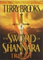 SwordTrilogy