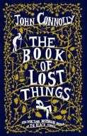 Thebookoflostthings