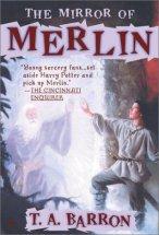 mirror of merlin