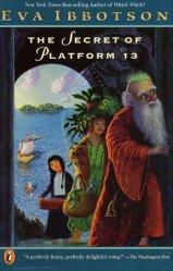 Platform13
