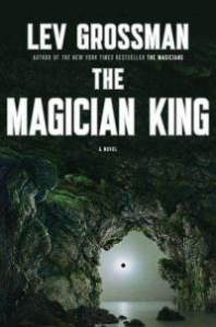 The_Magician_King