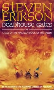 deadhouse gates