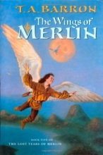 wings of merlin
