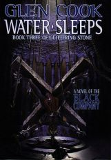 Water_Sleeps