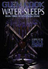 Water_Sleeps