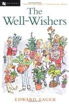 wishers
