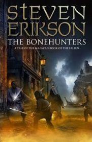 The_Bonehunters_1st_ed
