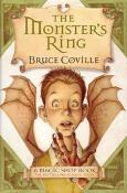 monster's ring