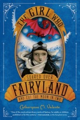 fairyland3