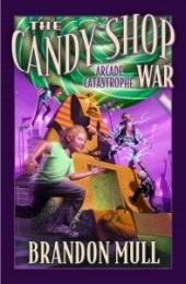 candyshop2