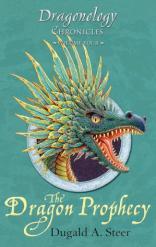 dragons4