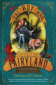 fairyland4
