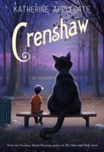 crenhaw