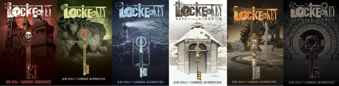 cover-locke-and-key-series-full