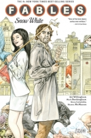 fables-vol-19-cover-by-mark-buckingham-vertigo-comics-200x302
