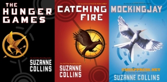 hunger_games_series