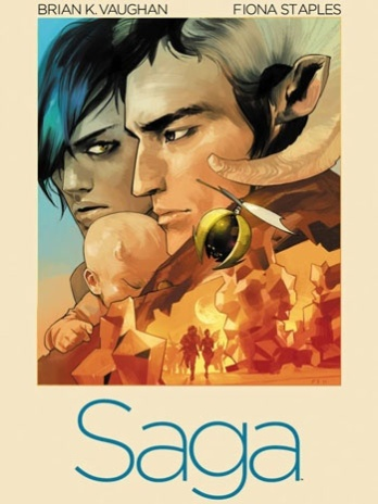 saga_comic_book_cover_a_p