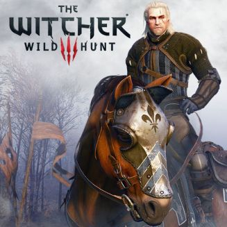 306813-the-witcher-3-wild-hunt-temerian-armor-set-xbox-one-front-cover