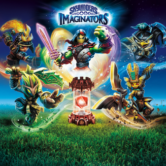 skylanders-imaginators-box-art-01-ps4-us-10jun16