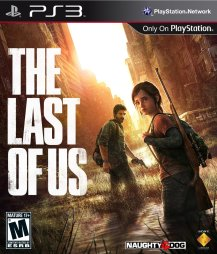 the-last-of-us-box-art
