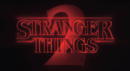stranger things2