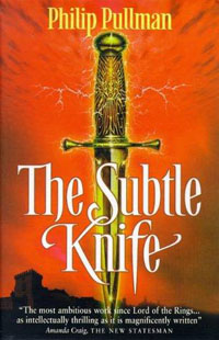 The_Subtle_Knife